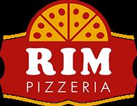 Pizzeria Rim